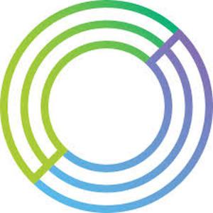 Avatar circle logo