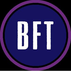Avatar business 4216 logo
