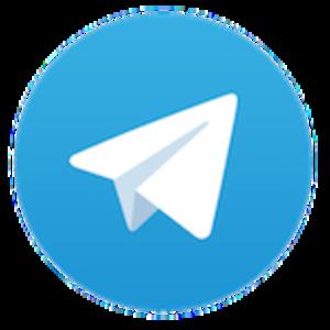 Avatar business 4654 logo