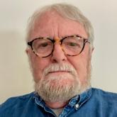 Profile avatar data