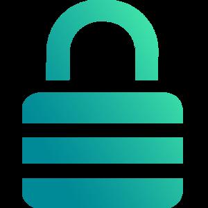 Avatar trusti lock