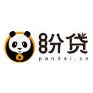 Avatar business 3785 logo
