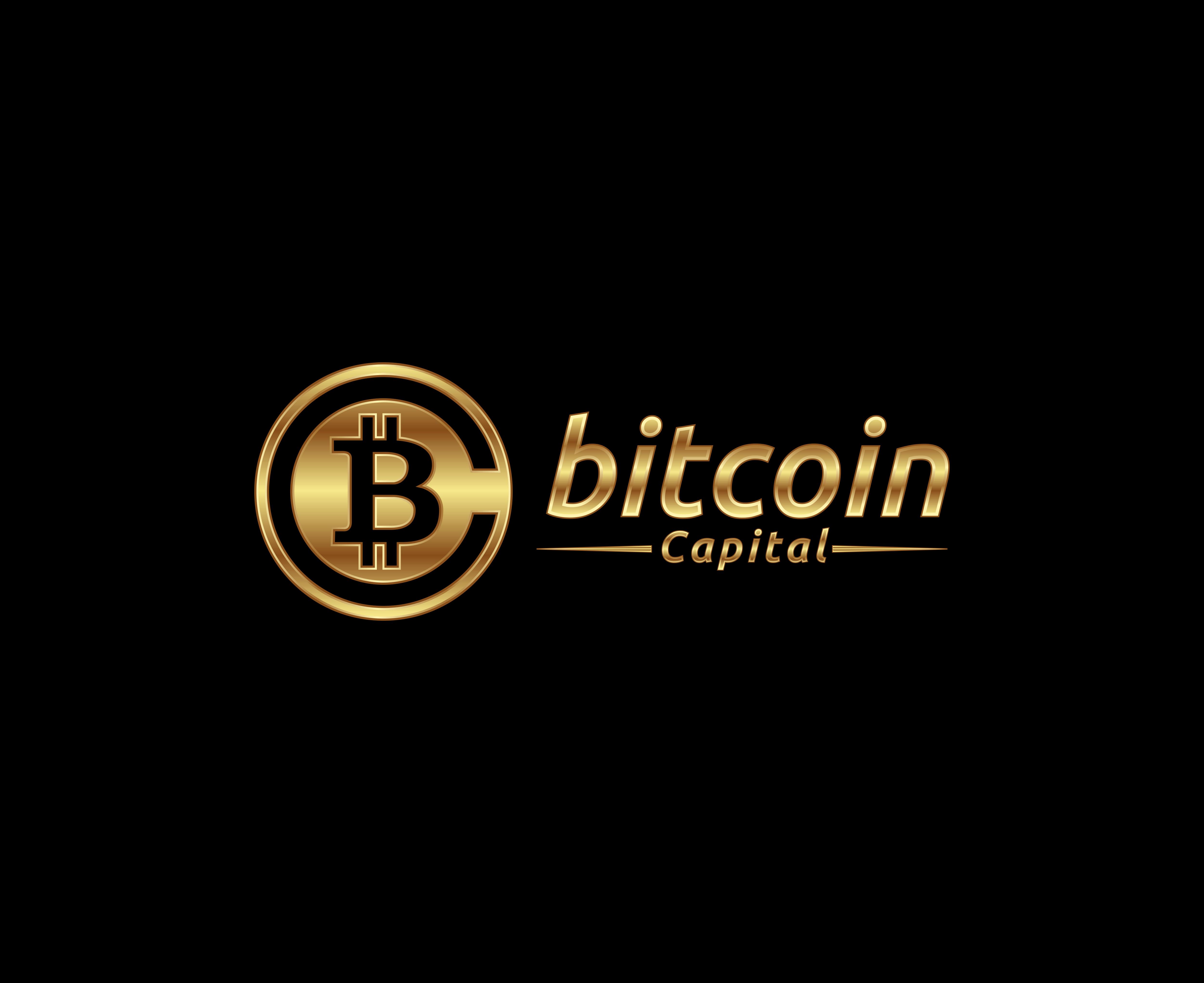 Primo Bitcoin Capital Corp Azioni Registrate O N Notizie