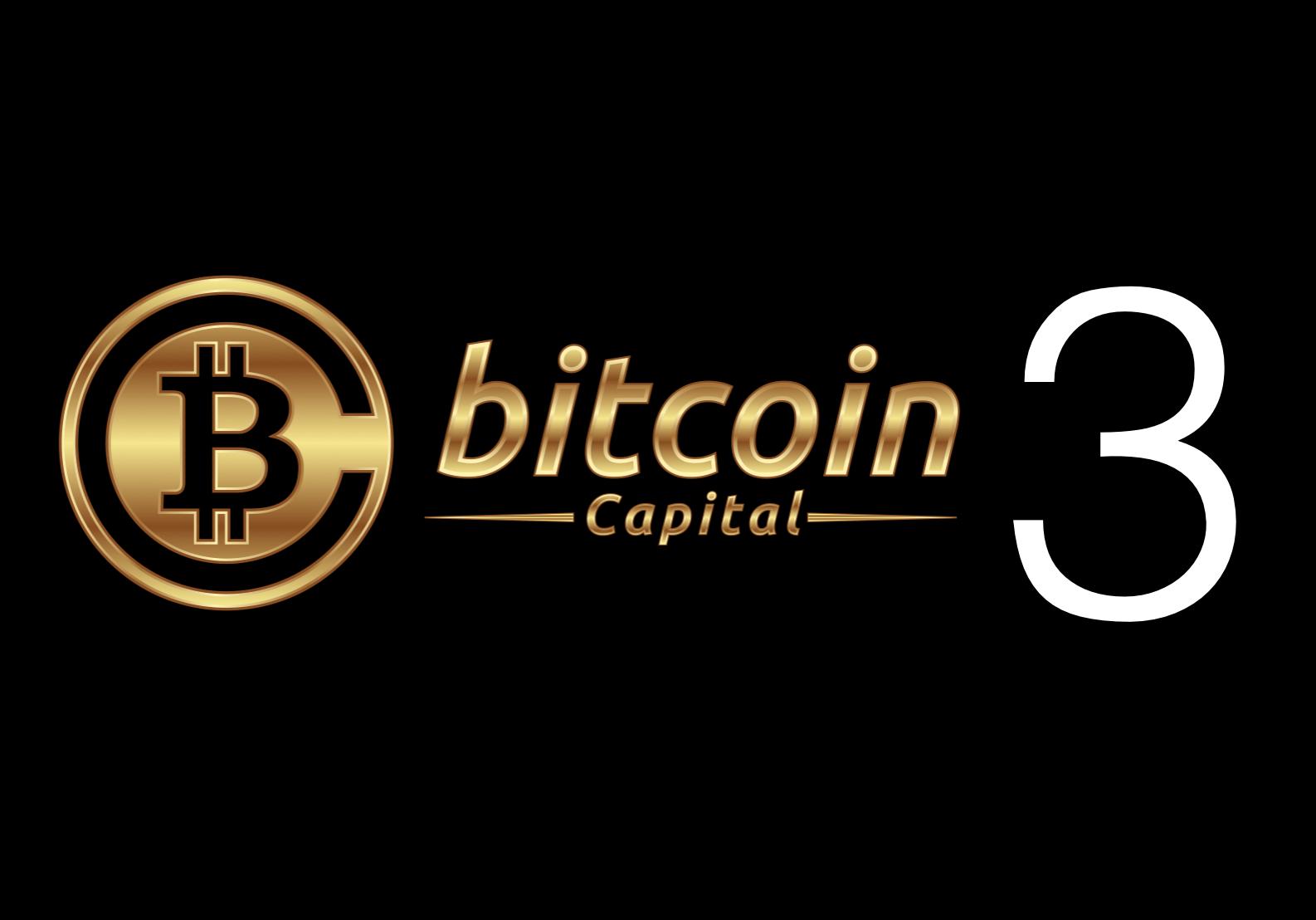 bitcoin capital 3
